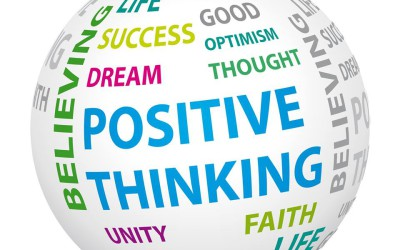 The Positive Challenge