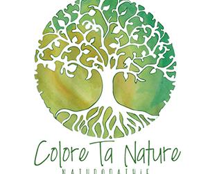 A la rencontre de Colore Ta Nature