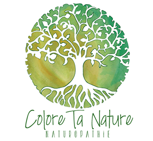 A la rencontre de Colore Ta Nature