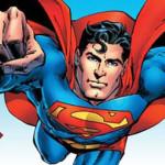 dd8681-superman-comic-1