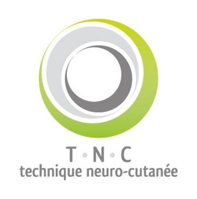 A la rencontre de la TNC (Technique Neuro Cutanée)