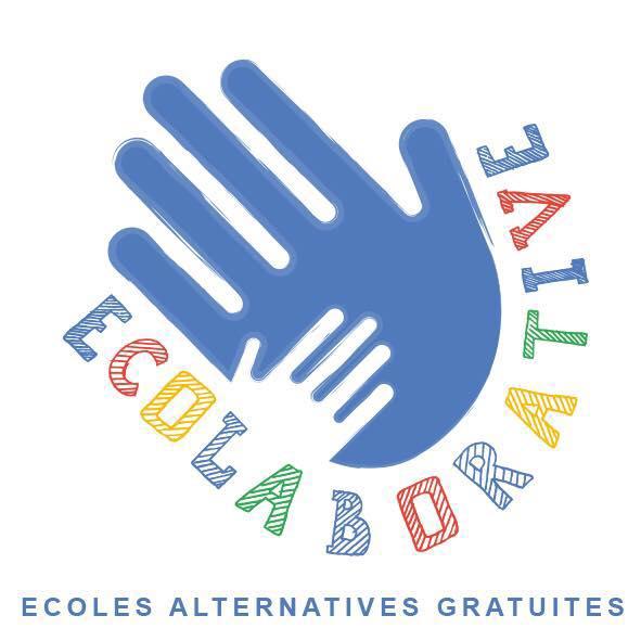 A la rencontre d'Ecolaborative