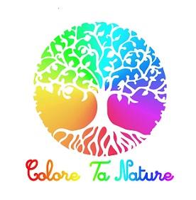 Colore ta nature