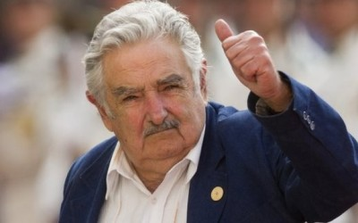 José Mujica ou le parcours atypique d'un homme authentique