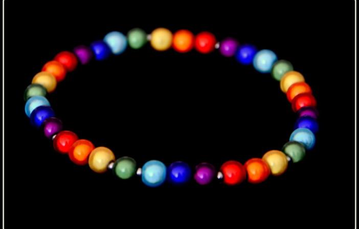 A la découverte des bijoux Bio-Quantiques de Soriah Amahom