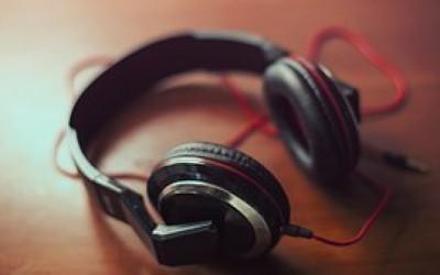 Le pouvoir émotionnel de la musique